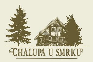 Chalupa U Smrku, ubytování Krkonoše - Horní Maršov